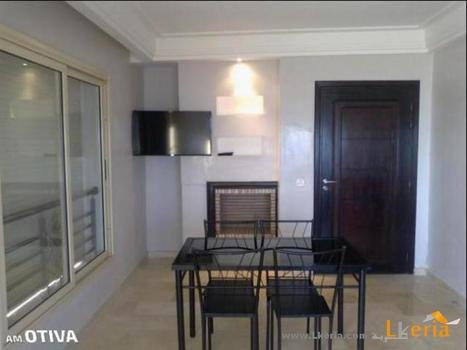 Location_Inter Appartement Ksar El Hirane          Laghouat  (Lkeria 72845 ) | annonces immobilieres de www.lkeria.com | Scoop.it
