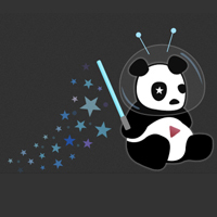 "YouTube Launches Experimental Redesign Called Cosmic Panda - SocialTimes.com | ""Social Media"" 