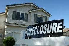 US Foreclosure Attorney | Attorney Lawyer Help in US | Scoop.it