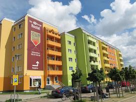 Sélection hostels et petits budget: ne logez pas dans un trou à rats ! ~ Rainbow Berlin   Rainbow Berlin   Scoop.it