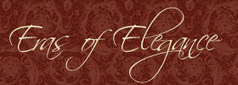 Eras of Elegance - French Country Style | Home Decor | Scoop.it