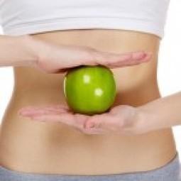 Protein Diyeti-2 Hakkında Detaylı Açıklama | diyet | Scoop.it
