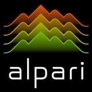 Alpari Russia Enhances ECN Offering With New Trading Provisions | Forex News | Scoop.it