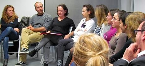 Encuentros entre maestros - fundación PROMAESTRO | TIC, Innovación y Educación | Scoop.it