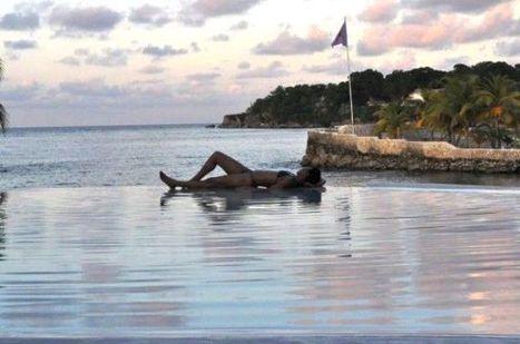 GoldenEye Jamaica Luxury Hotel & Resort | Jhakaas | Scoop.it