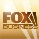 Lessons to Teach Your Kids - Fox Business | teachers on the go | Scoop.it