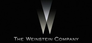 THE CURRENT WAR: Electric Film finds Financing, Producers at Weinstein | Movie News | Scoop.it