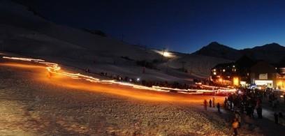 Peyragudes | Retour du Wintertour | L'hiver dans les Pyrénées - L ... | Peyragudes | Scoop.it