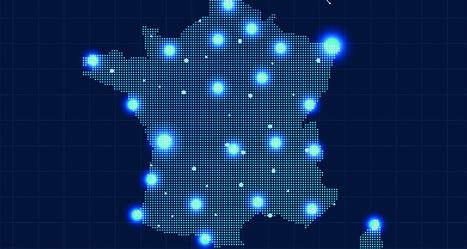 La menace du nationalisme numérique | Mobile, Web & IoT | Scoop.it