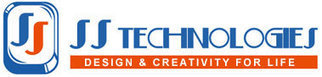 sstechnologis-Html-css-Training-course-in-alwal-hyderabad-india | webdesigning | Scoop.it