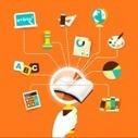 4 consejos para crear un buen repositorio de conocimiento - Abierto al público | Conocimiento Abierto | Scoop.it