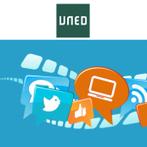 Master UNED Redes Sociales y Aprendizaje Digital | #masterredesuned Máster Redes Sociales y Aprendizaje Digital | Scoop.it