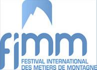 Colloque «Les voies de l'innovation touristique» à Chambéry les 15 et 16 novembre | Colloque | Scoop.it