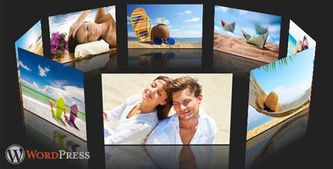 WordPress Slider Plugins for 2014 - KGN Technologies | KGN Technologies | Scoop.it