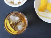 3 Hard Cider Cocktails to Make at Home | Pull a Cork! | Scoop.it
