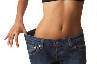 Bariatric Surgery – The Ray of Hope For the Morbidly Obese | Physicians Employment | Scoop.it
