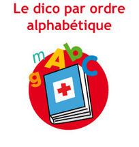 Le dico de la santé / Enfants / Accueil - Sparadrap | Autisme actu | Scoop.it