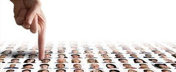 LinkedIn lanza Showcase/Talent Updates, piezas clave para reclutadores   LinkedIn   Scoop.it