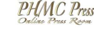 "PHMC GPE LLC - Salle de Presse - Press Room - ""Instant Fixing""... un service made in PHMC GPE 