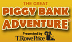 The Great Piggy Bank Adventure - Financial Education Game | HSIE: Introducing the Use of Money in Early Stage 1 | Scoop.it