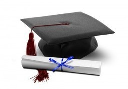 Graduating? How to Find a Job | CAREEREALISM | Career Trends | Scoop.it