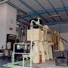 Oxygen Plants Manufacturers