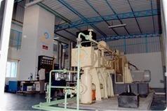 Nitrogen Plants Manufacturer | Oxygen Plants Manufacturers | Scoop.it