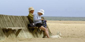 Plus attractif, le Perp fait un retour en force | Comment préparer sa retraite | Scoop.it