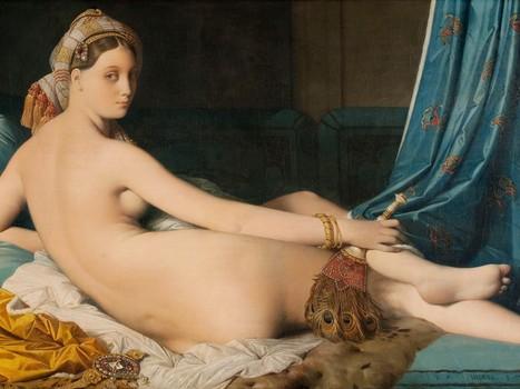 Museo Nacional del Prado | Arte y cultura digital | Scoop.it