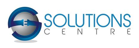 solution center   Solution Centre Technical Support   Scoop.it