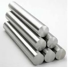 Stainless steel tube & solid rod | Stainless steel hardware | Scoop.it