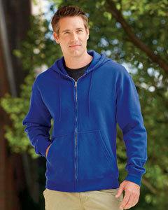 Heavyweight Hood | Buy Wholesale Fruit of the Loom Heavyweight Hood | Fantastic style of black vest top | Scoop.it