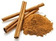 10 Health Benefits of Cinnamon | cinnamon | Scoop.it