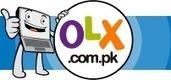Pakistan Free classifieds | SEO Service | Scoop.it