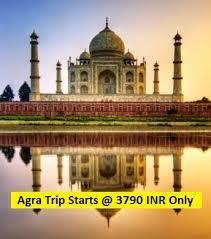 Gurgaon to Agra Taxi | Gurgaon Jaipur Taxi | | Outstation Cab | Scoop.it