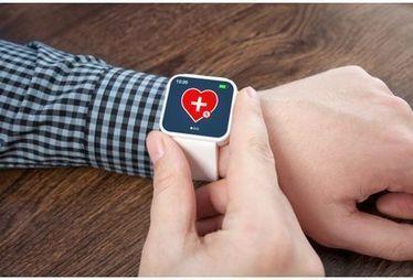 Objets connectés : l'Ordre des médecins donne ses recommandations | santé digitale | Scoop.it