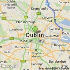 Business Transformation - Centre of Excellence Manager - Dublin Jobs | Irelandjobs77.com | PMO | Scoop.it