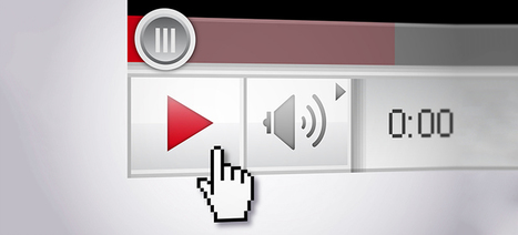 Professores Youtubers ensinam a criar videoaula de sucesso   Inovação Educacional   Scoop.it