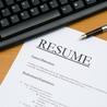 Interviewing & Job Hunt