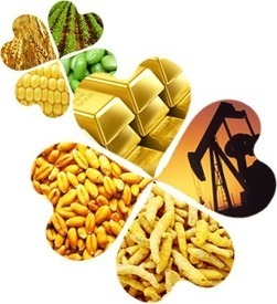 Commodity Trading: Benefit of Commodities Trading - Religare Online   Stock Updates   Scoop.it