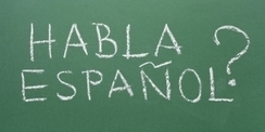 Is Spanish Diminishing Among Latinos? | Spanish in the United States | Scoop.it