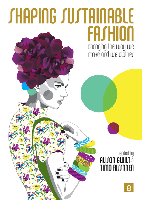 Call for images for Sustainable Fashion Book | Magnifeco - your daily eco-fashion blog | Ecofashion | Scoop.it