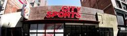 City Sports plans to open five stores next year | Sports Entrepreneurship - Soto 4420694 | Scoop.it