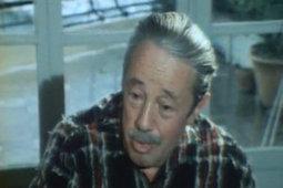 Mort de Jean Topart, voix de la télé | L'Audiovisuel Cosmopolite. | Scoop.it