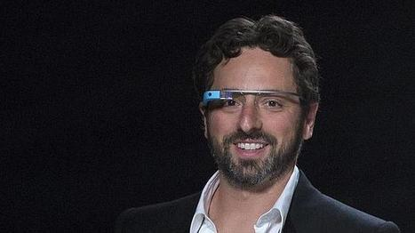 Google Glass aplicadas a la formación e-learning | APRENDIZAJE | Scoop.it