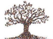 Replantear la educación. ¿Hacia un bien común mundial? | IIPE UNESCO BUENOS AIRES | e-Learning, ESL and EFL | Scoop.it