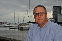 Yarra's Edge tram bridge outrage - Docklands News | Melbourne Cycling | Scoop.it