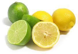 Le citron, une huile essentielle assainissante – flezz | Huiles essentielles HE | Scoop.it