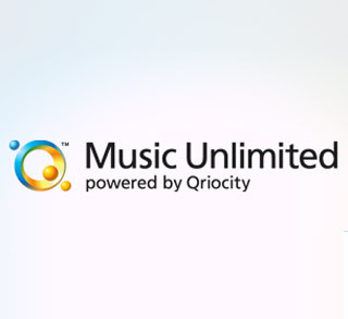Sony Introduces Inexpensive Tier for Music Unlimited Service | Billboard.biz | Nov@ | Scoop.it