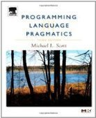 Programming Language Pragmatics, 3rd Edition - Fox eBook | Something | Scoop.it